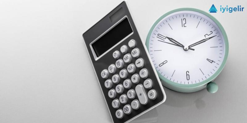 robo-danışman fiyat-zaman avantajı