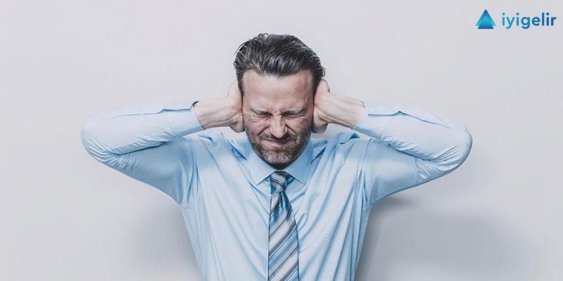 Kulaktan Dolma ve Bilmediğiniz-Araştırmadığınız Yatırımlar Yapmayın