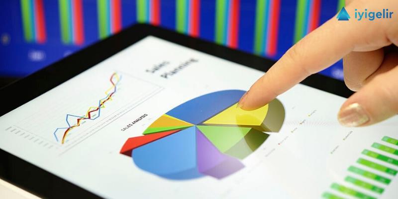 Yatırım Portföyünü Çeşitlendirme Nedir?