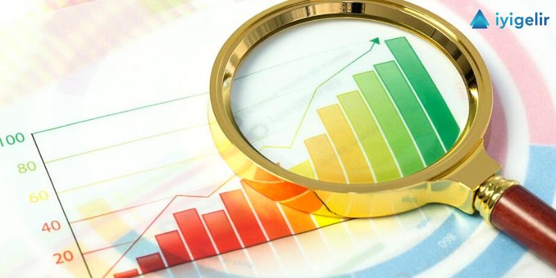 Yatırımda Çeşitlendirme ve Avantajları