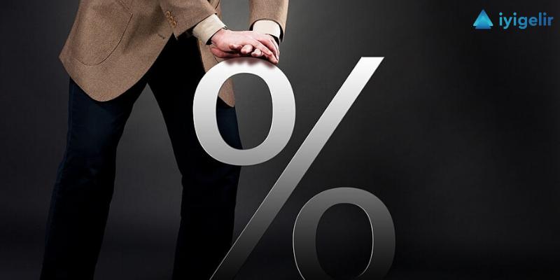 Enflasyon, Yatırımları Nasıl Etkileyebilir?