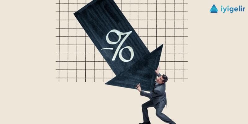 Enflasyona Karşı Portföyünüzü Nasıl Koruyabilirsiniz?