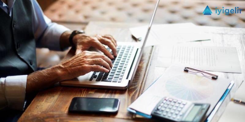 Emeklilik Harcama İhtiyaçlarınızı Belirleyin