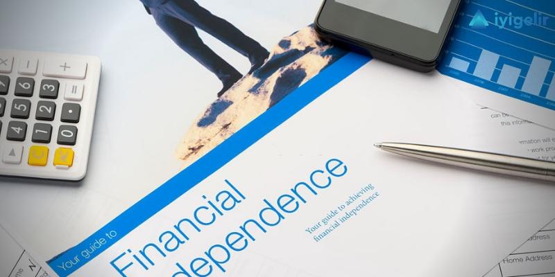 Fire, finansal özgürlük ve erken emeklilik hareketi Nedir