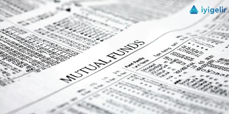 Yatırım Fonlarının Genel Değerlendirilmesi