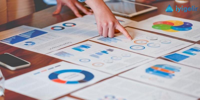 Yatırım Fonlarının Performans Analizi