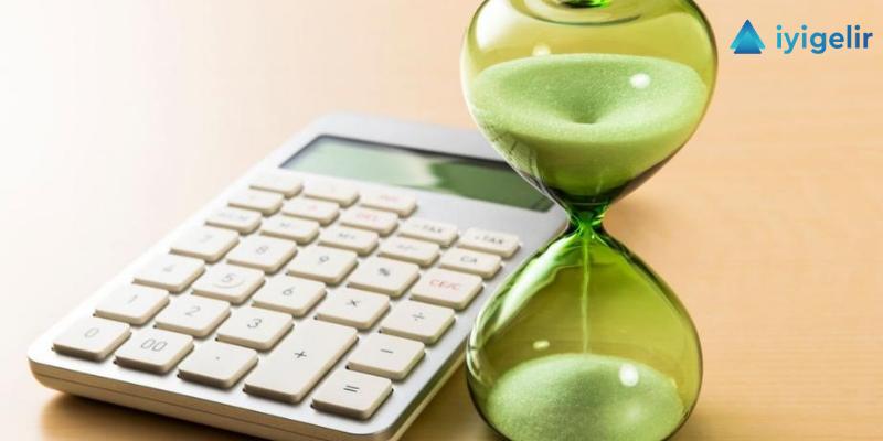 emeklilik planlamasında Zaman Ufkunuzu Anlayın