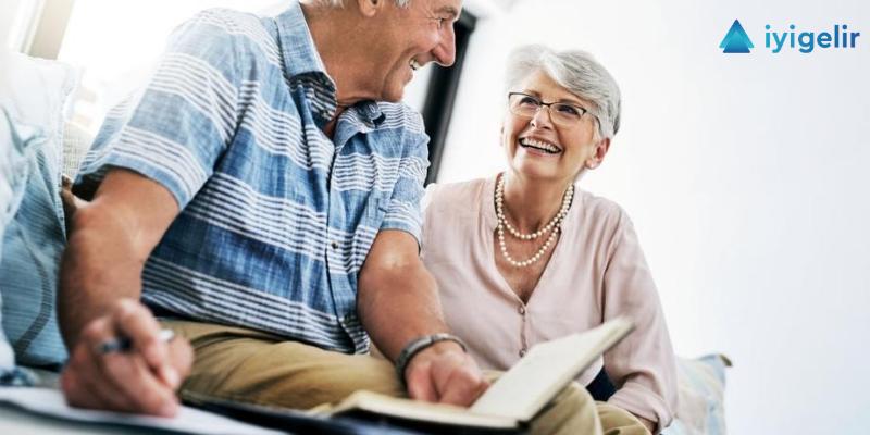 bireysel emeklilik sistemi nedir