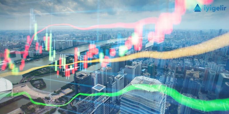 Faiz Oranlarındaki Değişimin Piyasalara Olası Etkileri