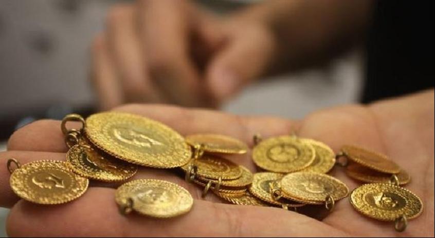 Kıymetli Maden Yatırım Fonları  Hakkında Bilmeniz Gerekenler