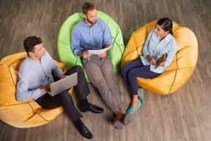 Yeni Başlayanlar için Yatırım Fonları Kılavuzu