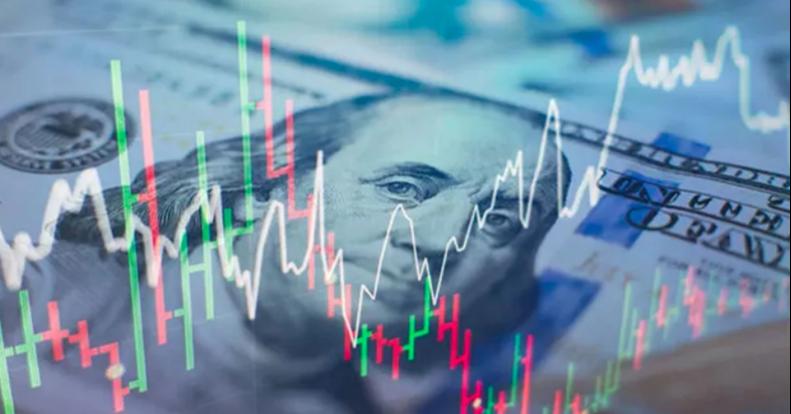 yatırım piyasalarında kasım ayı gelişmeleri