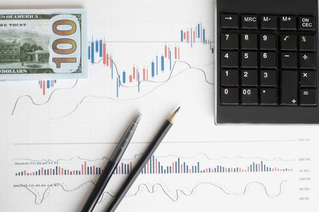 eurobond yatırım fonu