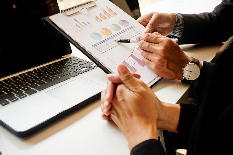 2020 Yılı Yatırım Fonları Performans Rapor Özeti