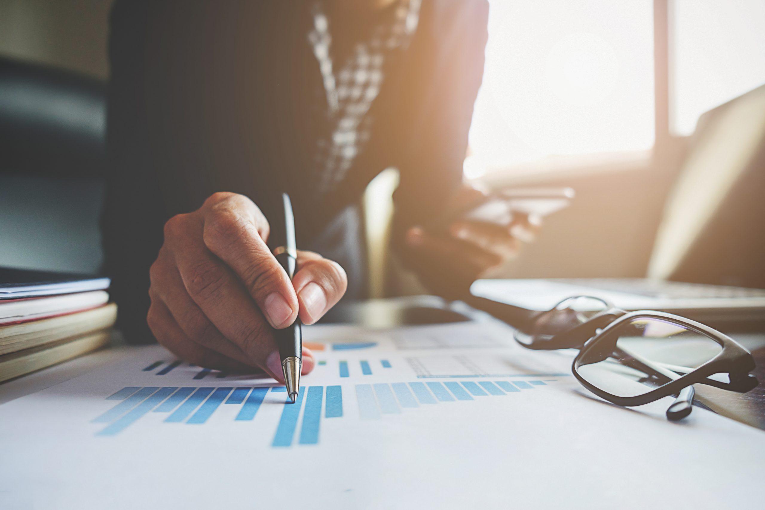 Yatırım Fonları Performans Raporu Aralık 2020