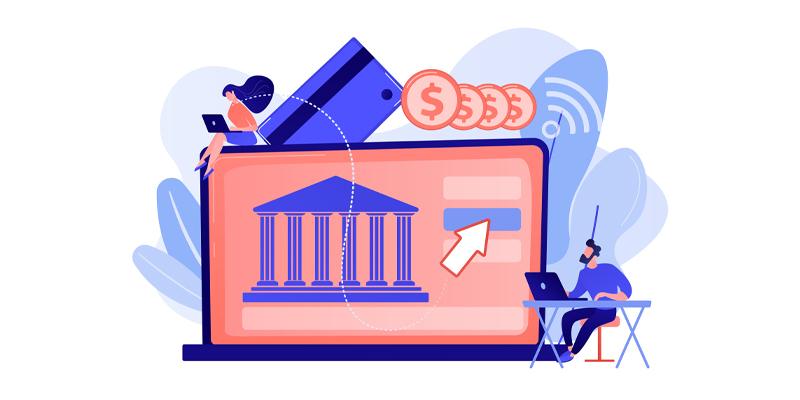 Açık Bankacılığın Avantajları Nelerdir?