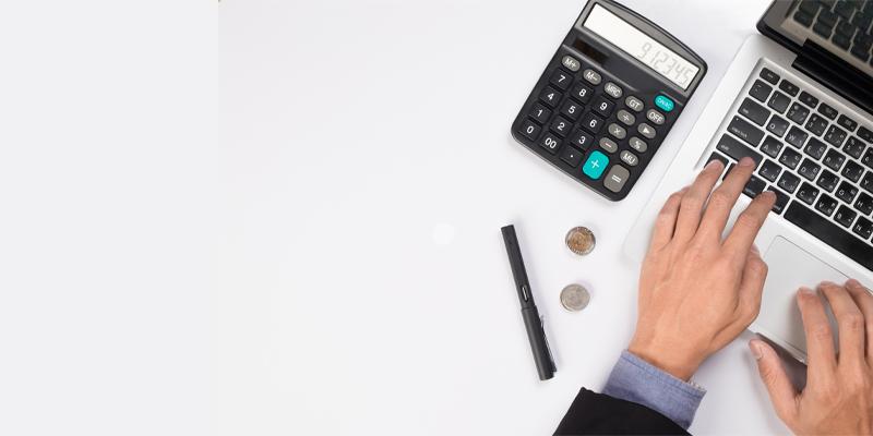 Açık Bankacılık Nasıl Çalışıyor?