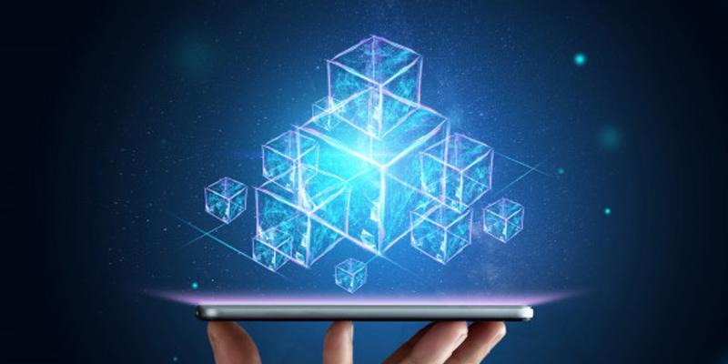 Blockchain Yatırım Fonları
