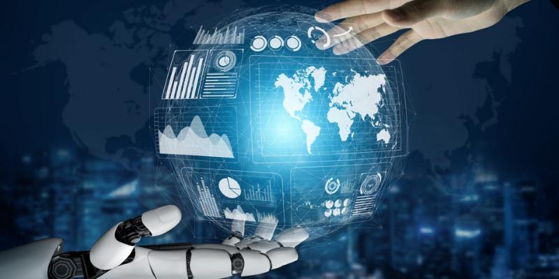 Yatırım Dünyasında Robo Danışmanlar