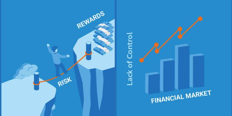 yatirim-fonlarinda-riskler