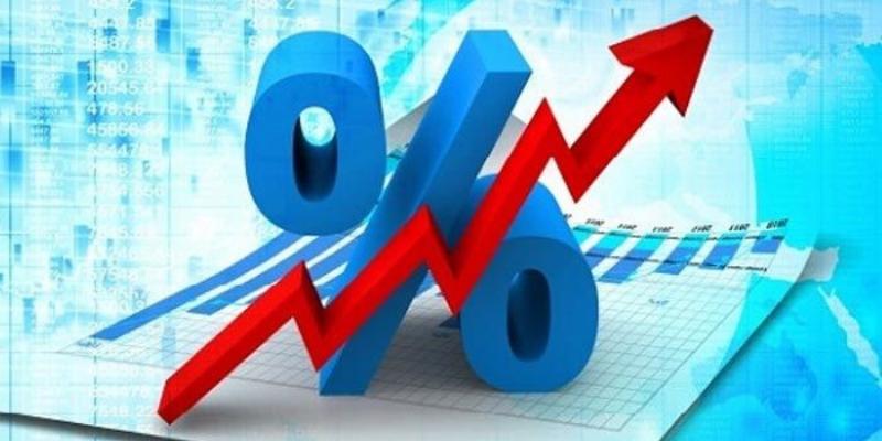 yatırım-fonu-piyasaları