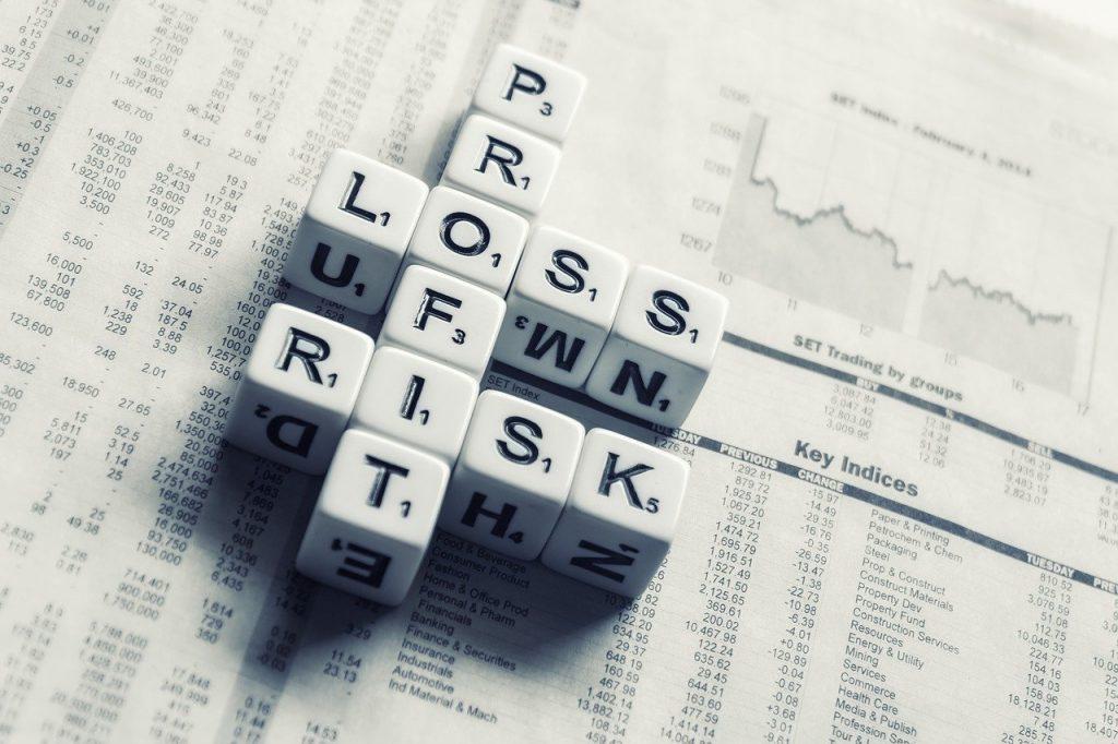 Merkez-Bankasinin-faiz-kararlari
