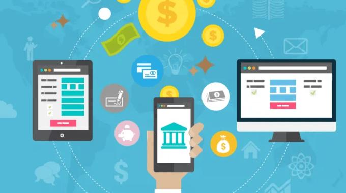 Açık bankacılık teknolojileri