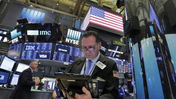 yatırım-piyasalarında-Mayıs-ayı