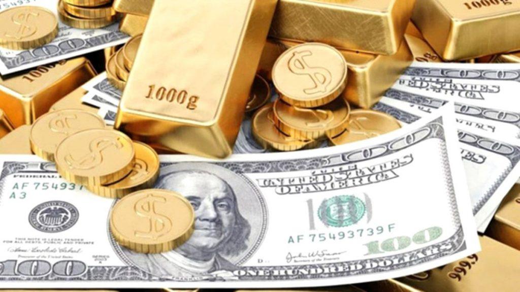 kıymetli-maden-yatırım-fonları