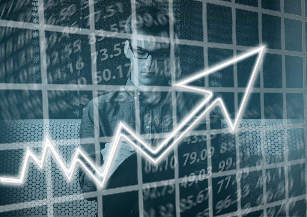 yatırım-piyasalarında-Haziran-ayı